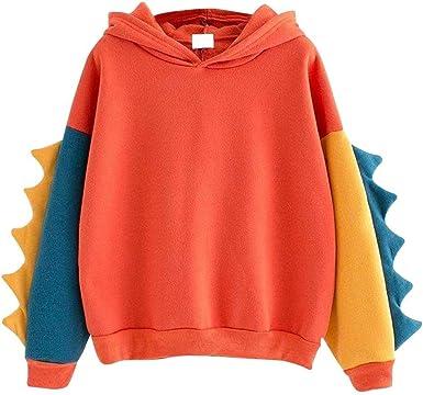 AngelSpace Women Short Cardi Zip-Front Hood Crop Fall Winter Hoodie Jacket