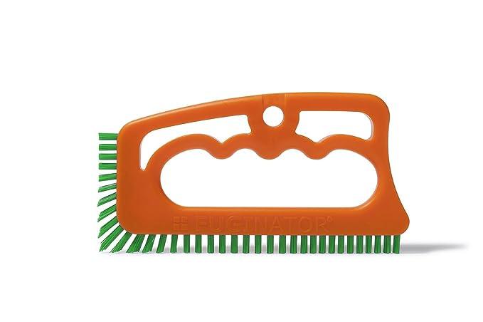 Come pulire le piastrelle e le fughe soluzioni di casa