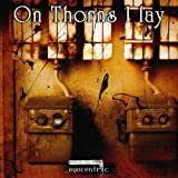 Egocentric by On Thorns I Lay (2006-04-11)