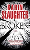 Broken: A Novel
