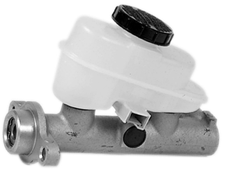 Pro Braking PBF7814-CAR-SIL Front Braided Brake Line Carbolook Hose /& Stainless Banjos