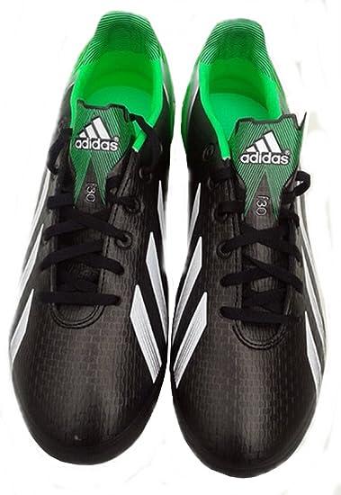 adidas f30 trx fg verdi
