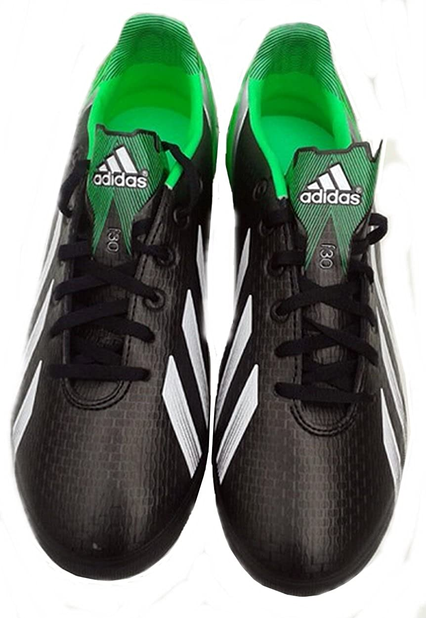 Adidas F30 F30 F30 Trx Fg G65384 Herren Fußball Schuhe
