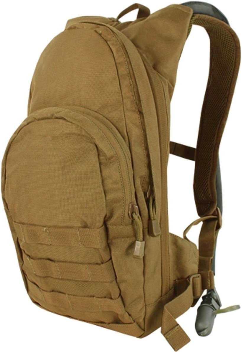 Condor Tactical Hydration Pack