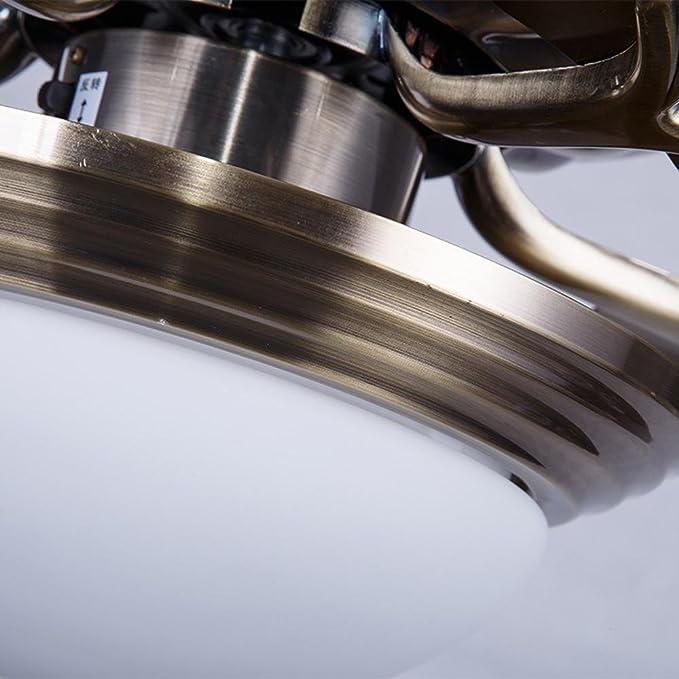 BBSLT-Tambor automático Compacto Moderno Lavadora Olor Salida ...