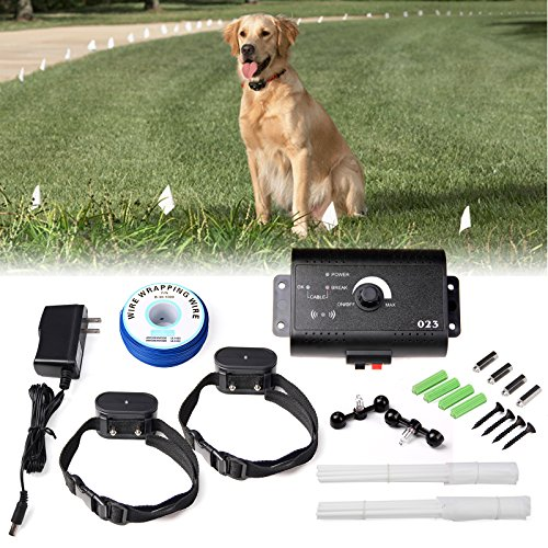 penson-co-underground-electric-pet-fencing-containment-hidden-system-for-2-dog-with-sound-and-shock-