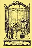 img - for Bamboozled! a commedia book / textbook / text book