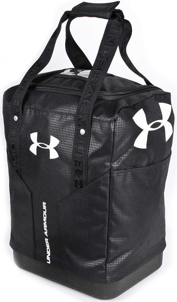 Under Armour Baseball Softball Ball Bag