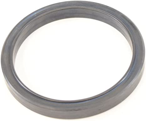 179831 532440620 585021001 Rubber Wheel Ring HUSQVARNA 532-1798-31 440620