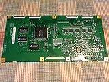WESTINGHOUSE LTV-32W4 HDC T-CON BOARD V320B1-C 35-D004737