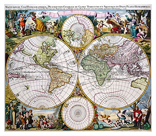 world-map-canvas-wall-art-higoor-new-antique-vintage-classic-style-canvas-map-of-the-world-globe-lar