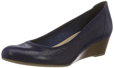 Sacs Tamaris Femme 22320 Chaussures Escarpins Et xZBwrvZXq