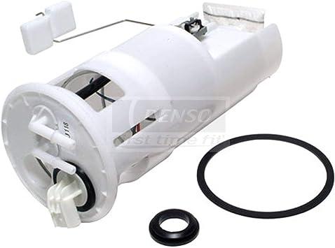 Denso 953-3014 Fuel Pump