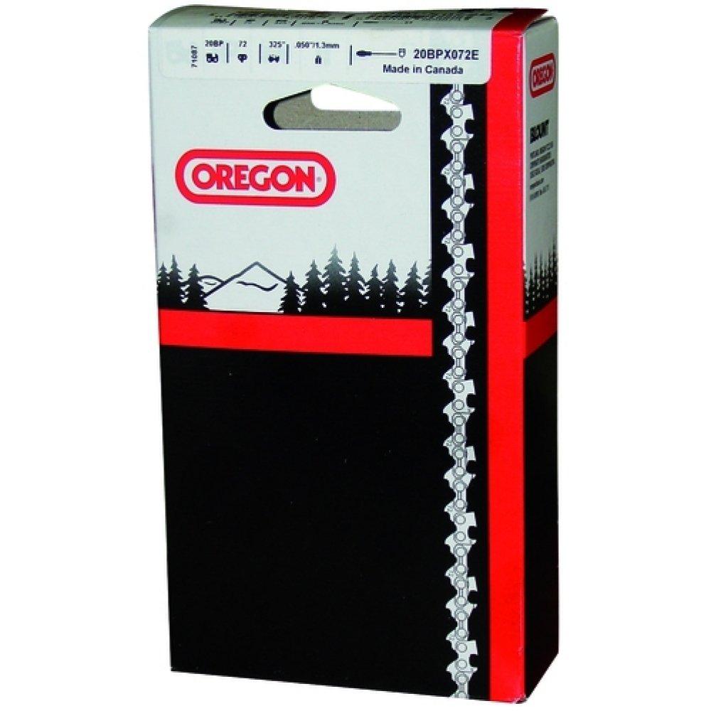 44 eslabones motrices Gauge 1,1 mm 0,95 cm tono 0,11 cm Oregon 90SG044E Micro-Lite la motosierra