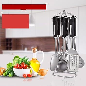 Mdrw Kochen Gute Helfer Kuchengerate Aus Edelstahl Abs Farbe
