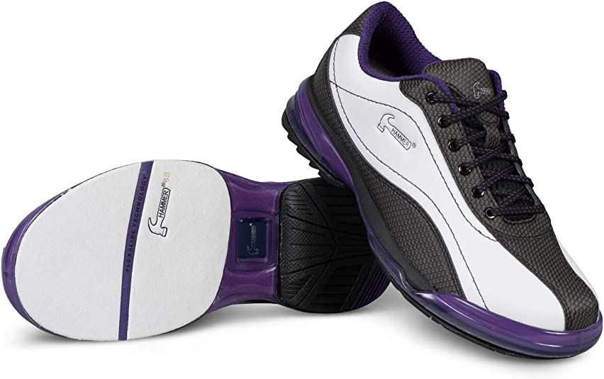 KR Strikeforce Women/'s Ivy Bowling Shoes Select Size 7 or 9.5
