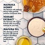 Shea Moisture Manuka Honey & Yogurt Hydrate