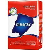 Yerba Mate Taragui Roja 1kg (1x1kg)