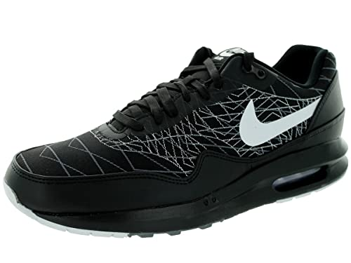 premium selection 0d816 583ce Nike Air Max Lunar 1 Jrdc Winter Mens Style  684494 Amazon.ca Shoes   Handbags