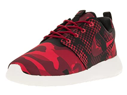 ff1105c06747 Image Unavailable. Image not available for. Color  Nike Men s Roshe One  Print