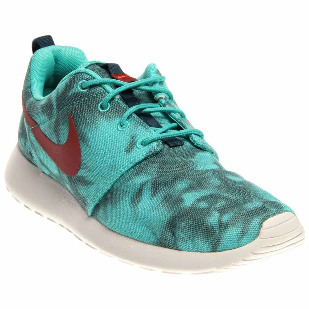 NIKE 11.5 Mens Air Zoom Structure 19 Running Shoes B006GDSKRA 11.5 NIKE US|Hypr Jd/Cdr-spc Blue-hypr Crimson 75039b