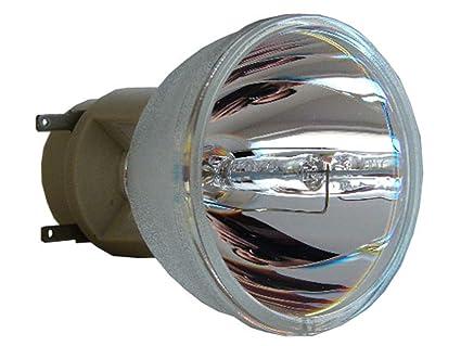 SIOPORTU Couvre-Volant de Voiture en Cuir Artificiel Noir en Cuir Artificiel Cousu /à la Main pour Peugeot 508 2011-2008 508 SW 2011-2008