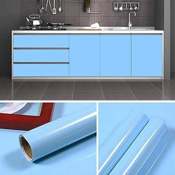 Fondo de pantalla Impermeable autoadhesivo PVC vinilo papel tapiz ...