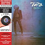 Hydra - Cardboard Sleeve - High-Definition CD Deluxe Vinyl Replica