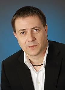Frank Haß