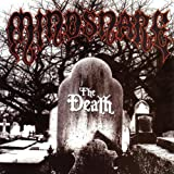 Death by Mindsnare