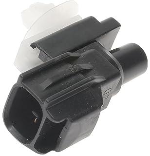 ACDelco 15-50792 Ambient Temperature Sensor