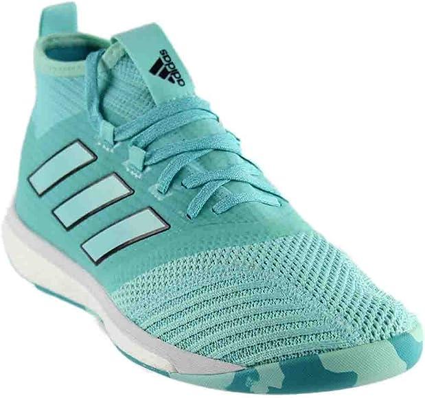 adidas Men's Ace Tango 17.1 Shoes