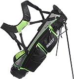 Bullet Lightweight 6inch Golf Bag