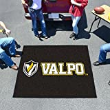 Best GENERIC Tumbling Mats - Fanmats Home Indoor Sports Team Logo Valparaiso Tailgater Review