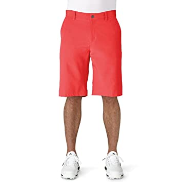 adidas ultimates365 Short Golf, Herren L  Amazon.de  Sport   Freizeit e5588250b7