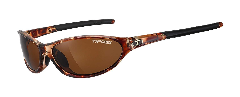 Tifosi Women s Alpe 2.0 1080504651 Polarized Dual-Lens Sunglasses