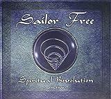 Spiritual Revolution Part 2