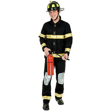 Firefighter girls xxx, jessica alba prono