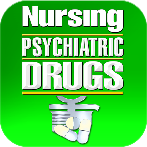 nursing-psychiatric-drugs