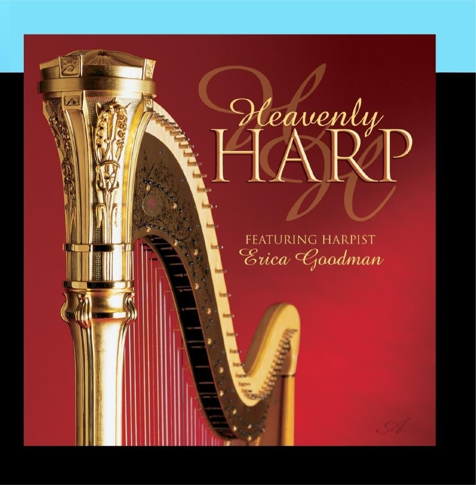 Heavenly Harp