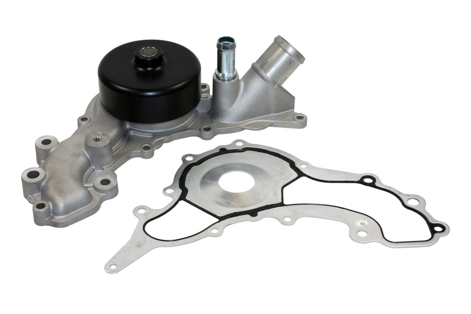 GMB 120-4530 OE Replacement Water Pump