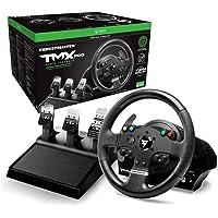 Thrustmaster TMX PRO Racing Wheel (4469023) for Xbox One