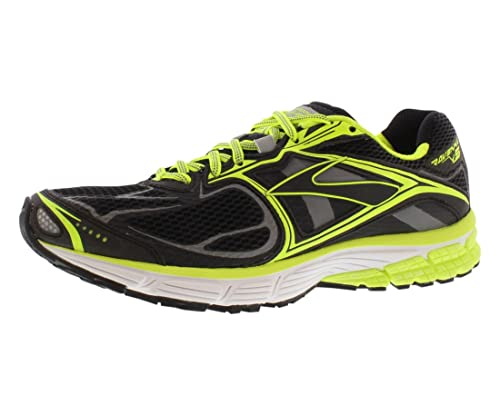 4038ad899b4 Image Unavailable. Image not available for. Color  Brooks Ravenna 5 Men s  Running Shoes ...