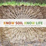 Know Soil Know Life