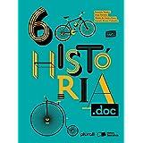 História.doc - 6º ano