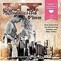 Finn (Millionaires Club 1) Hörbuch von Ava Innings Gesprochen von: Katja Sallay