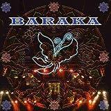 VII by BARAKA