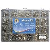 6502036 Hand Mates Kit