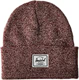 Herschel-Supply-Co.-Men's-Elmer-Heather-Red-One-Size