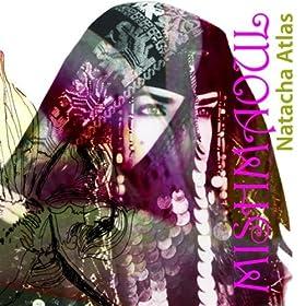 wahashni natacha atlas from the album mish maoul april 24 2006 format